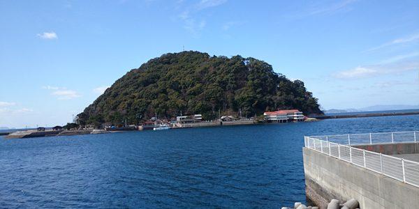 鹿島へ行ってきました