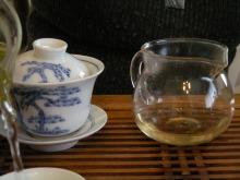 JR芦屋 美容室&アロマ・フェイシャル・リラクゼーションサロン ア クール-黄茶