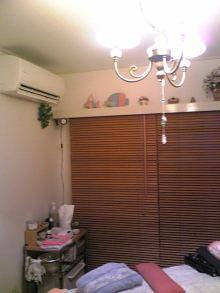 JR芦屋 美容室&アロマ・フェイシャル・リラクゼーションサロン ア クール-111226_175902.jpg