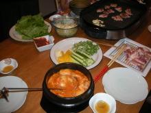 JR芦屋 美容室&アロマ・フェイシャル・リラクゼーションサロン ア クール-韓国料理